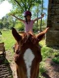 SpiritHorse at Freedom Ranch