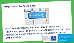 Ability Virtual